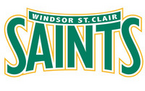 St Clair Saints.png