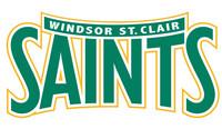 St. Clair Saints