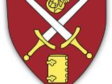 St. Paul's School (New Hampshire)