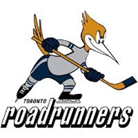 Toronto Roadrunners