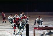 1967-Nov30-Flyers-Seals
