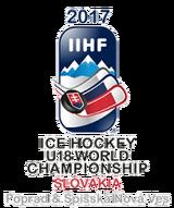2017 IIHF World U18 Championships.png