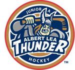 Albert lea thunder.PNG