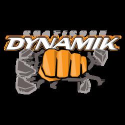 Coaticook Dynamik.png