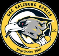 DEC Salzburg Eagles