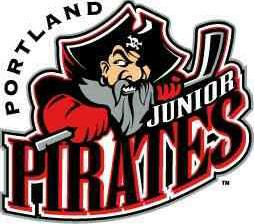 Portland Jr. Pirates