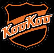 KooKoo (Liiga)