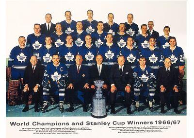 Leafs1967.jpg