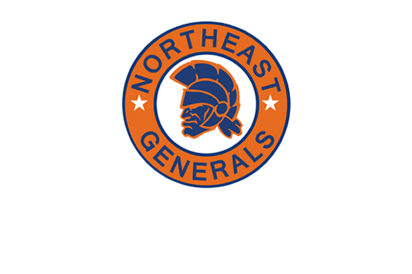 Northeast Generals (NA3HL)