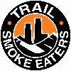 Trail Smoke Eaters.jpg