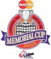 2005MemorialCup.jpg