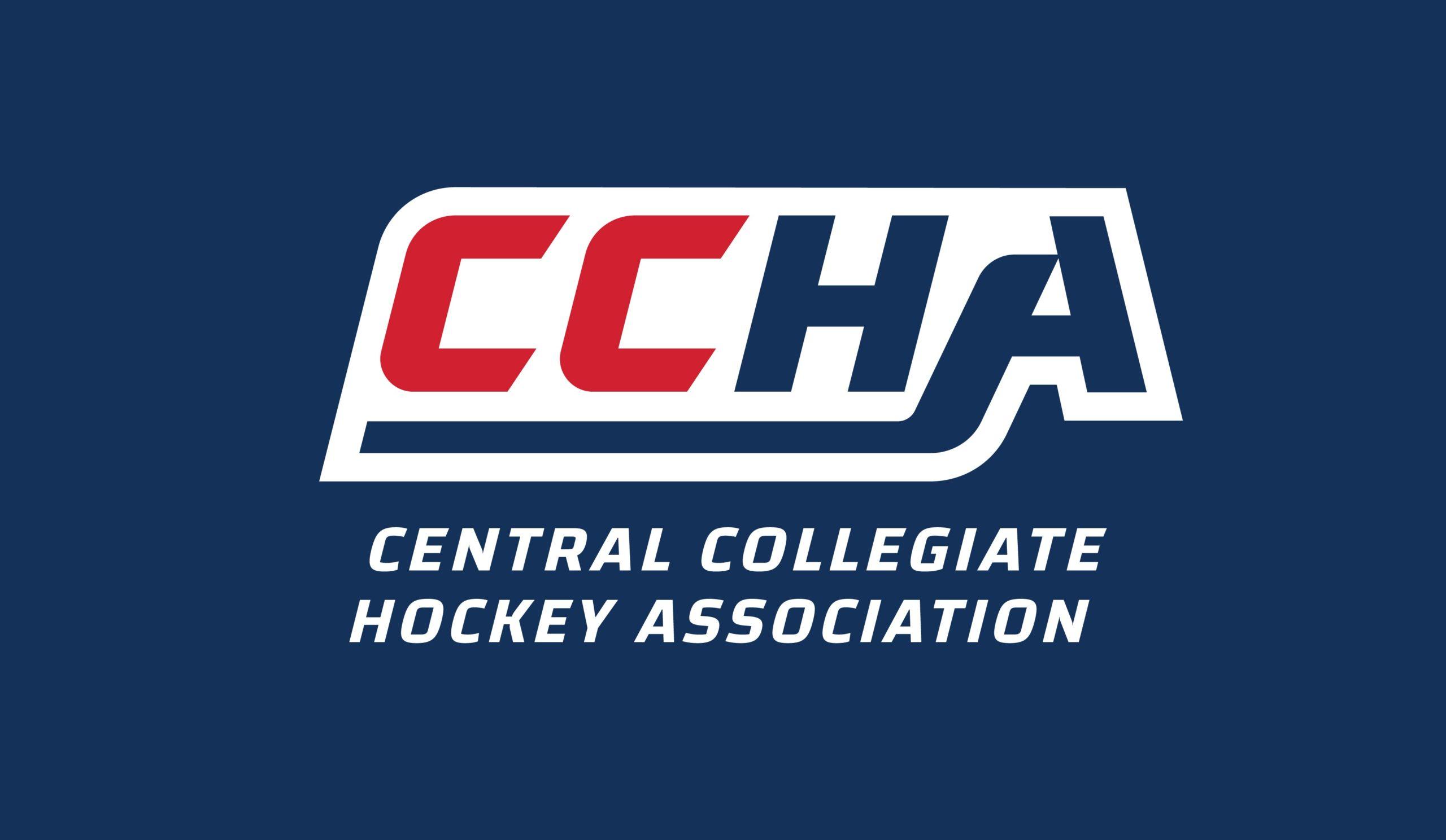 Central Collegiate Hockey Association