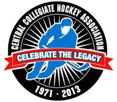 2012-13 CCHA season