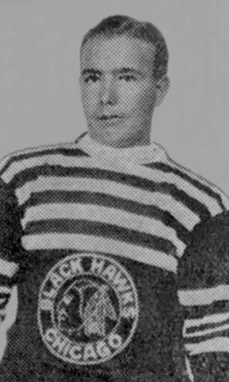 Frank Ingram