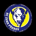 HC Zubr Přerov.png