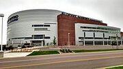 Premier Center 05-11-15.jpg
