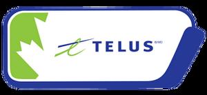 Telus Cup logo.png