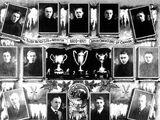 1920-21 Memorial Cup Final