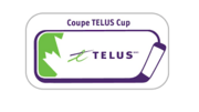 2019 Telus Cup.png