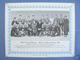 1935-36 OHA Junior A Season