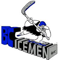 B.C. Icemen