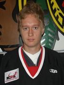 Clayton Heinrichs