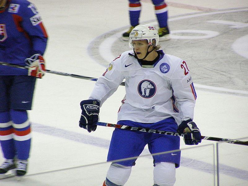 Mats Frøshaug