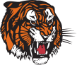 Medicine Hat Tigers Logo.png