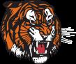 Medicine Hat Tigers