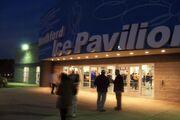 Northford Ice Pavilion.jpg