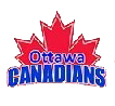 Ottawa Canadians copy.png