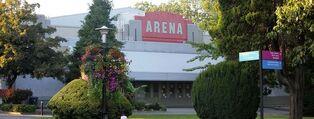 Queen's Park Arena.jpg