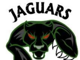 River City Jaguars