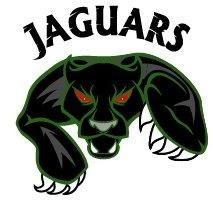 River City Jaguars