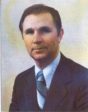 Viktortikhonov.jpg