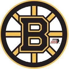 Winnipeg Bruins