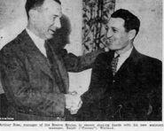 1938-Oct18-Ross-Weiland