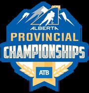Alberta Provincials 2020.png