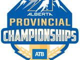2020 Alberta Senior AA playoffs