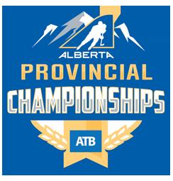 2020 Alberta Junior C Playoffs