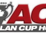 ACH Senior AA G-League