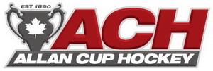 2017-18 ACH Season