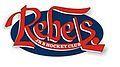 Char-Lan Rebels logo new.jpg
