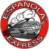 EspanolaExpress medium.png