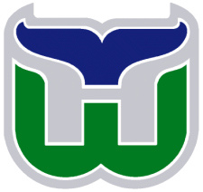 Hartford Whalers Ice Hockey Wiki Fandom