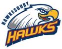 Hawkesbury Hawks.png
