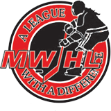 2019-20 MWJHL season