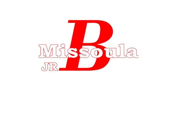 Missoula Bruins