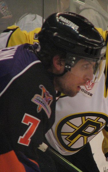 Nate Guenin