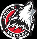 Rouyn-Noranda Huskies.png